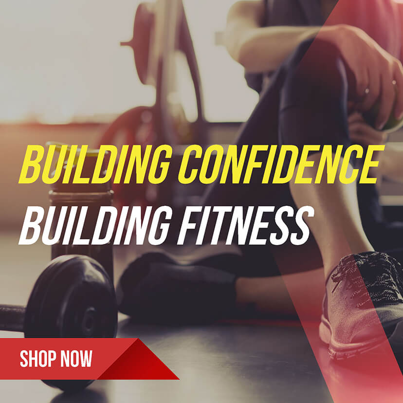 banner6 - BUILD CONFIDENCE