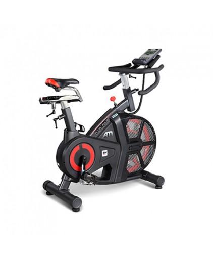 BH Fitness I.AirMag H9122I Air Bike