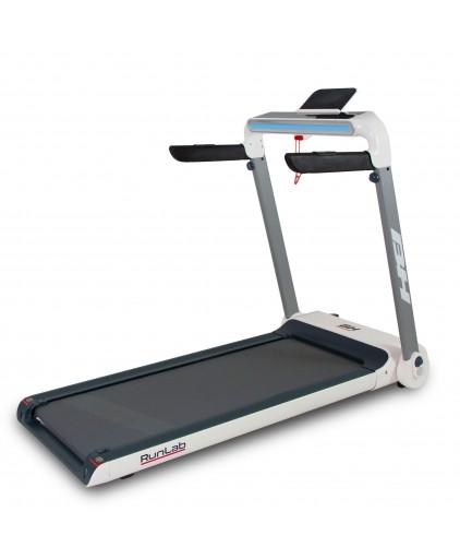 BH FITNESS RunLab G6310 Treadmill